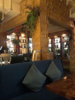 Foto 1 - Interior di Mamacita oleh Mouthgasm.jkt