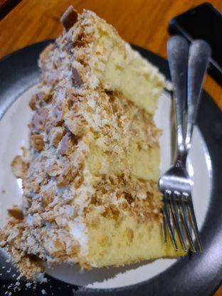 Foto 7 - Makanan di Convivium oleh vio kal