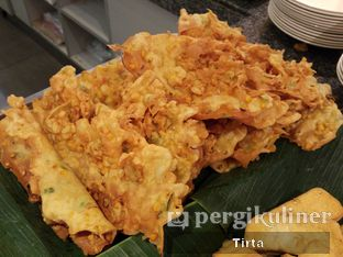 Foto review Ketupat Rusmini oleh Tirta Lie 9