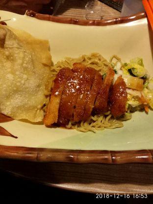 Foto 3 - Makanan di Kopilatinum oleh Riri Riri