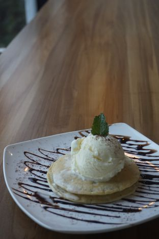 Foto 7 - Makanan di Ostin Coffee oleh yudistira ishak abrar