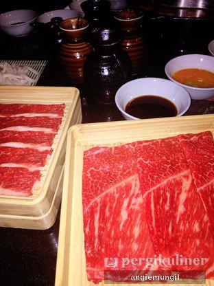 Foto 8 - Makanan di Momo Paradise oleh Angie  Katarina
