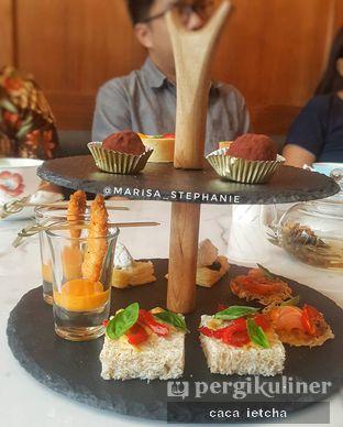 Foto 1 - Makanan di Porto Bistreau oleh Marisa @marisa_stephanie