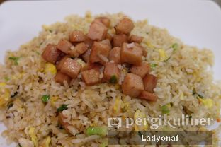 Foto 6 - Makanan di Fu Hua Yuan oleh Ladyonaf @placetogoandeat