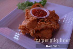 Foto 4 - Makanan di Mang Kabayan oleh Darsehsri Handayani