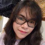 Foto Profil Eunice