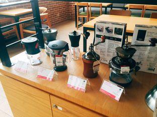 Foto 6 - Interior di Hario Coffee Factory oleh Astrid Huang | @biteandbrew
