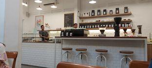 Foto review Coffee At Louis oleh tasya laper 5