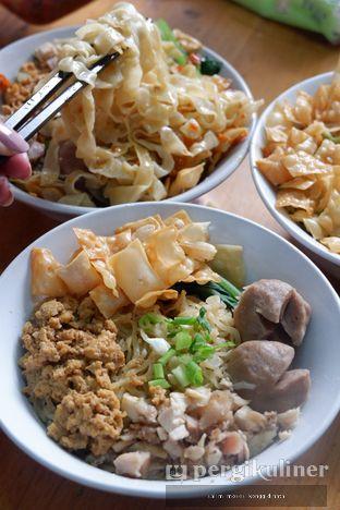 Foto 6 - Makanan di SimpleFood oleh Oppa Kuliner (@oppakuliner)