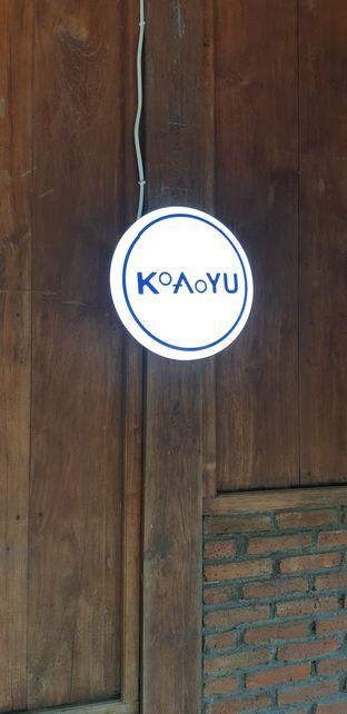 Foto 4 - Interior di KoAoYU oleh Melly Nursyifa
