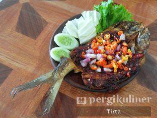 Foto 6 - Makanan di Bengkel Penyet oleh Tirta Lie