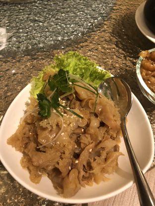 Foto 11 - Makanan di May Star oleh Nanakoot