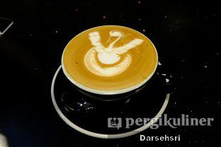 Foto 1 - Makanan di Young & Rise Coffee oleh Darsehsri Handayani