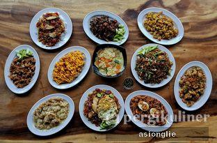 Foto 9 - Makanan di Pok Chop 18 oleh Asiong Lie @makanajadah