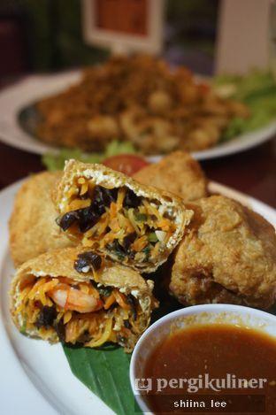 Foto 1 - Makanan di Bakoel Desa oleh Jessica | IG:  @snapfoodjourney