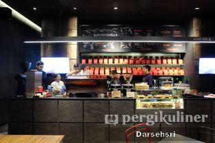 Foto review Tanamera Coffee Roastery oleh Darsehsri Handayani 9