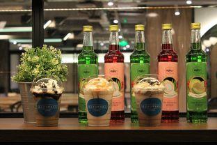 Foto 23 - Makanan di Djournal Coffee oleh Prido ZH