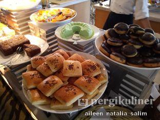 Foto 5 - Makanan di Taruma Kafe - Hotel Aryaduta oleh @NonikJajan
