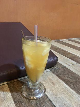 Foto 7 - Makanan di Pesona Resto & Cafe oleh Prido ZH