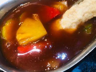 Foto 8 - Makanan di Suwon Galbi oleh Levina JV (IG : @levina_eat & @levinajv)