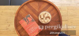 Foto review Raindear Coffee & Kitchen oleh Jihan Rahayu Putri 2