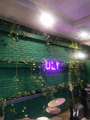 Foto 3 - Interior di ULY House oleh arief Firmansyah