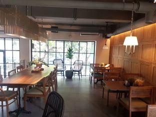 Foto 1 - Interior di TuaBaru oleh ig: @andriselly