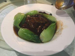 Foto 3 - Makanan di Central Restaurant oleh Theodora