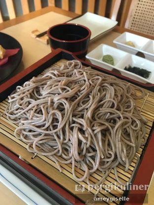 Foto 8 - Makanan di Yuki oleh Hungry Mommy