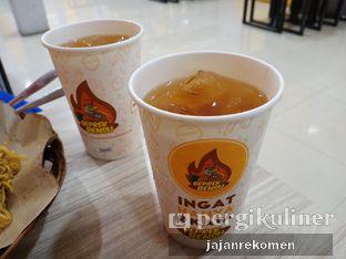 Foto 5 - Makanan di Geprek Bensu oleh Jajan Rekomen