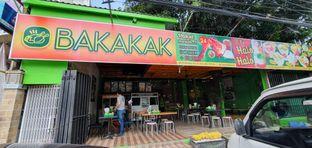 Foto 5 - Eksterior di Hayam Bakakak Gosrek oleh Makan2 TV Food & Travel