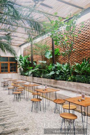 Foto 15 - Interior di KINA oleh Shella Anastasia