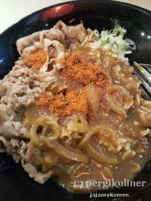 Foto 2 - Makanan di Kazoku Ramen & Soba oleh Jajan Rekomen