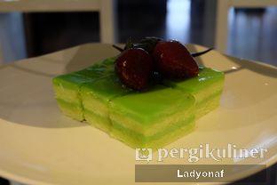 Foto 22 - Makanan di Habitat - Holiday Inn Jakarta oleh Ladyonaf @placetogoandeat
