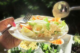 Foto 4 - Makanan di North Dago Cafe - The Jayakarta Suites oleh Kuliner Addict Bandung