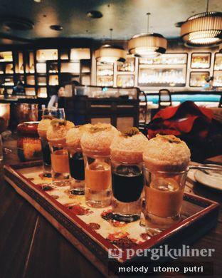 Foto review Gunpowder Kitchen & Bar oleh Melody Utomo Putri 1