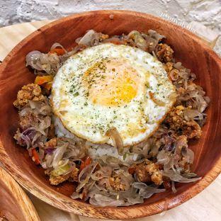 Foto 5 - Makanan di Kopi Melali oleh Lydia Adisuwignjo