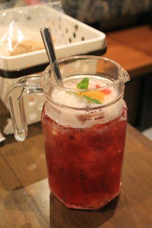 Foto 10 - Makanan di Tokyo Belly oleh Prido ZH