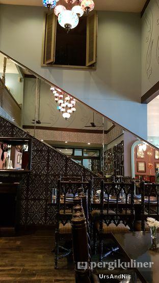 Foto 8 - Interior di Turkuaz oleh UrsAndNic