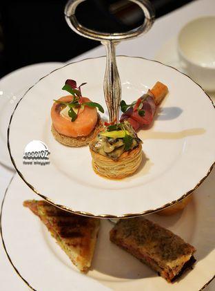Foto 6 - Makanan di Bistro Baron oleh IG: FOODIOZ