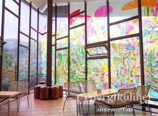 Foto 1 - Interior di Warung Salse oleh Annisa Nurul Dewantari