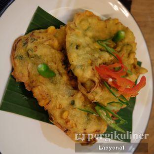 Foto 7 - Makanan di Kafe Hanara oleh Ladyonaf @placetogoandeat