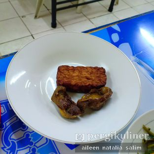 Foto 3 - Makanan di Ayam Goreng Pemuda oleh @NonikJajan
