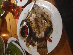 Foto - Makanan di Gurih 7 oleh Irawati Danil