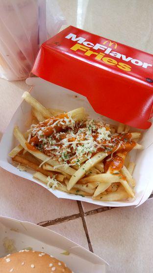 Foto 5 - Makanan di McDonald's oleh Ratu Aghnia