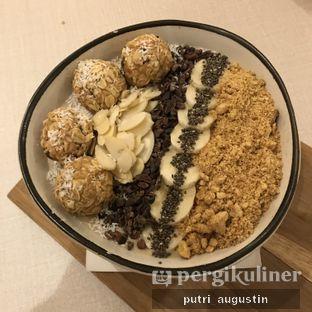 Foto 7 - Makanan di Berrywell oleh Putri Augustin