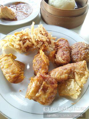 Foto 7 - Makanan di Sha-Waregna oleh Diana Sandra