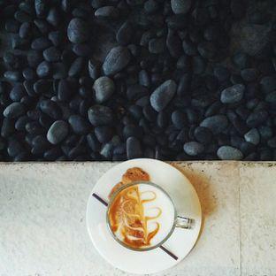 Foto 2 - Makanan di Cheese Cake Factory oleh Karen Loh