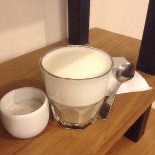 Foto review Kami Ruang & Cafe oleh Eka M. Lestari 2