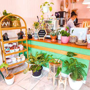 Foto review Umauma Eatery & Shop oleh duocicip  22